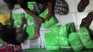 Jasa Konveksi Murah Waltermonginsidi Jakarta Selatan