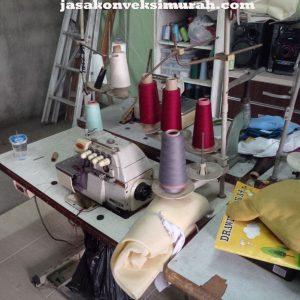 Jasa Konveksi Murah Setiabudi Bandung